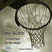 Time Bomb | Jonathan Kellerman