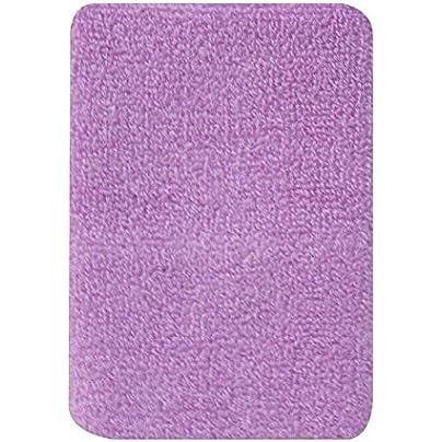 Black Temptation Wrist Strap Towel Wristband Sports Protective Gear Thin breathable B4 Estimated Price £9.99 -
