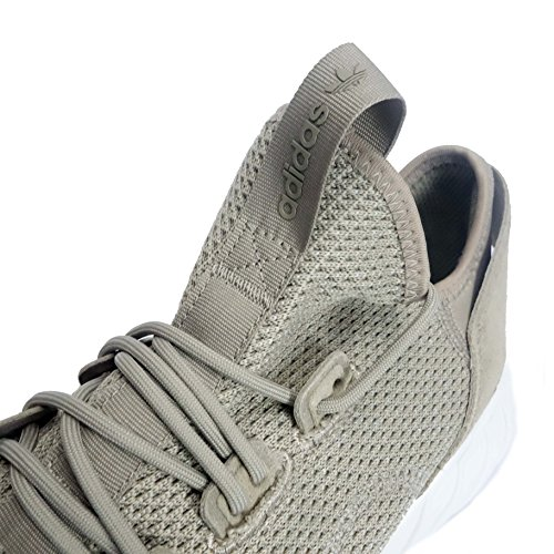 De balcri Homme caqtra Doom Multicolore Vert Fitness caqtra Sock Adidas Tubular Chaussures wIafPOIq