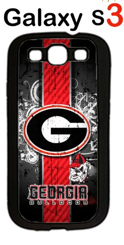 galaxy s3 case bulldog - 6