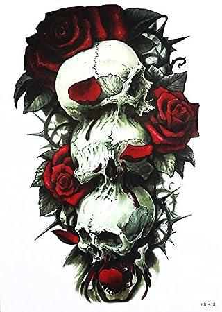tattoo uhr oberarm tattoo blten mit uhr in 3d great clock uhr angel engel black gray schwarz. Black Bedroom Furniture Sets. Home Design Ideas