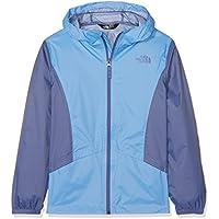 The North Face Zipline Rain Jacket