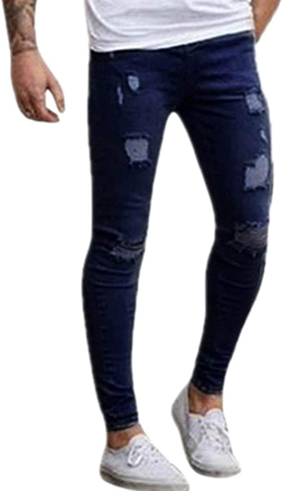 Pantalones Cargo Pantalones Chinos Pantalones Largos ...