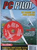 img - for PC Pilot Issue 34, May/Jun 2005 (with CD) book / textbook / text book