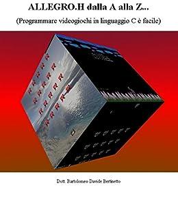 Ebook Linguaggio C