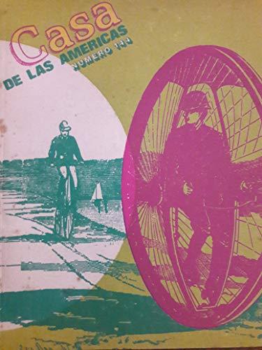 Revista casa de las americas,mayo-junio de 1984 numero 144 en el centenario de pedro henriquez ()