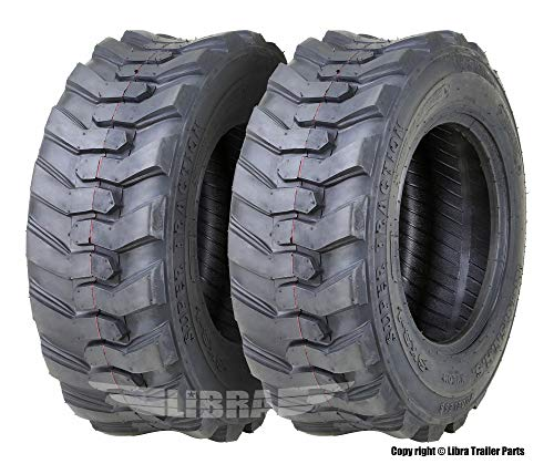 Most Popular Motor Home & RV Tires
