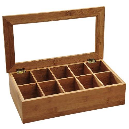 Scatole con scomparti boiserie in ceramica per bagno for Scatole in legno ikea