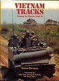 Vietnam Tracks, Simon Dunstan, 0891411712