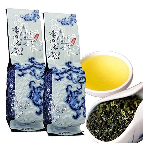 Alimentos verdes 250 g (0.55LB) té de belleza de Taiwán chino Bajar ...