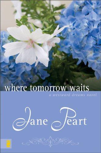 Where Tomorrow Waits