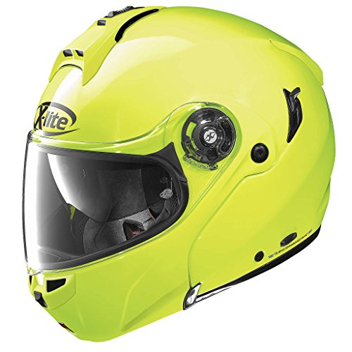 X Lite Helmet - 8