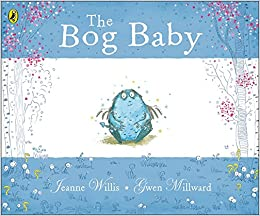 Image result for the bog baby