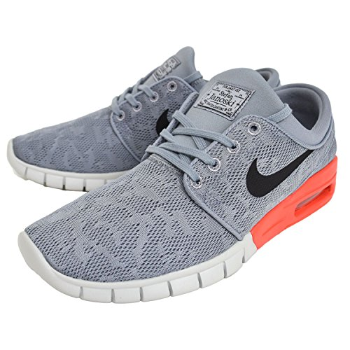 Nike SB STEFAN JANOSKI MAX SHOES (6)