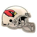 cardinals refrigerator magnet - Arizona Cardinals 6
