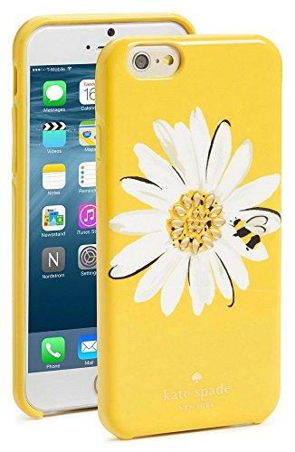 kate-spade-new-york-daisy-gems-iphone-7-case-multi-iphone-7