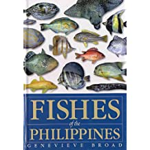 Fishes of the Philippines: A Guide to Identification of Families