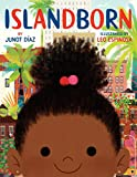 #10: Islandborn
