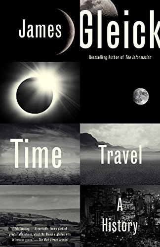 Amazon time travel a history ebook james gleick kindle store time travel a history by gleick james fandeluxe Image collections
