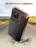 ZEROLEMON iPhone 11 Pro Max Battery Case