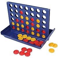 Ngel Interesting Game for Children Board Game