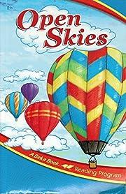 Open Skies (Reading Program) af A Beka Book