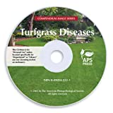 Turfgrass Diseases, , 0890543321