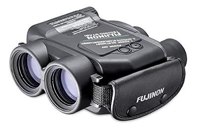 Fujinon Techno Stabi TS1440-14x40 Image Stabilization Binocular by FUJIFILM