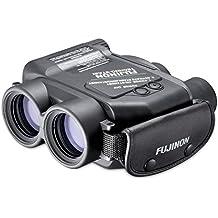 Fujinon Techno Stabi TS1440-14x40 Image Stabilization Binocular