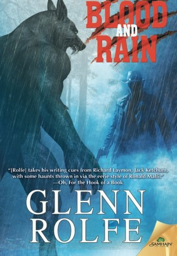 (Blood and Rain)