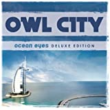 owl city good time mp3 free download