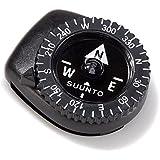 Suunto Clipper L/B Compass