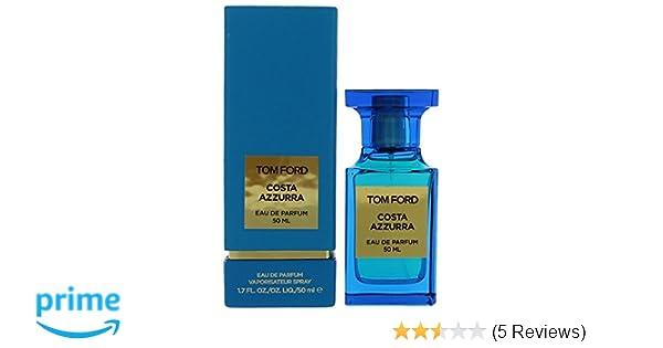 975f4db5d930 Amazon.com   Tom Ford Costa Azzura Eau de Parfum