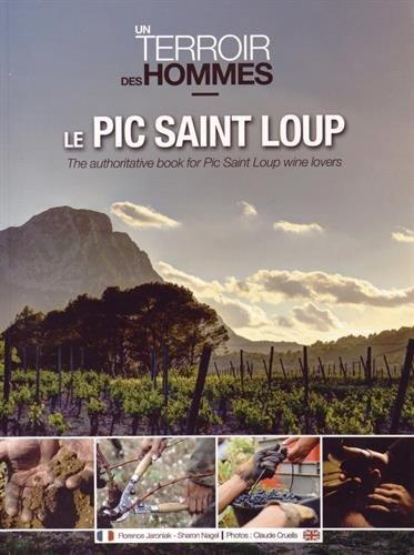 pic saint loup - 6