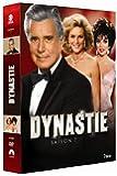 Dynastie saison 7 - coffret 7 DVD
