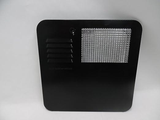Suburban 6255AEB Water Heater