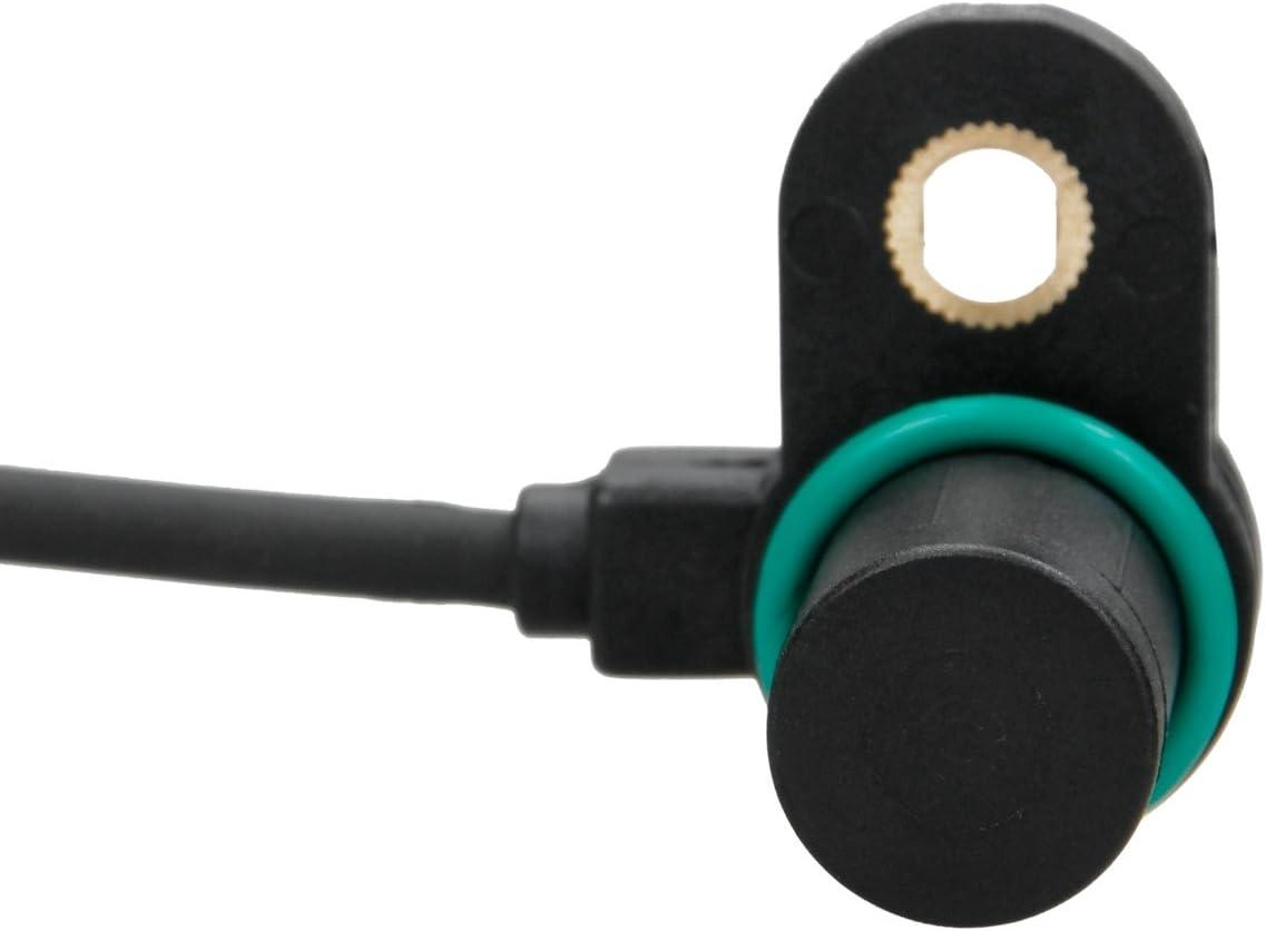 Sensore Albero a Camme Sensore di Impulsi Sensore ABS per Auto