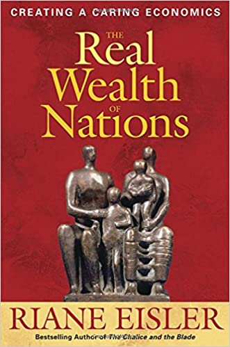 wealth of nations pdf e-books free  novels