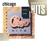 Greatest Hits 1982-1989 (GH)