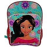 Disney Princess Elena Backpack