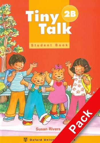 Download Tiny Talk PDF