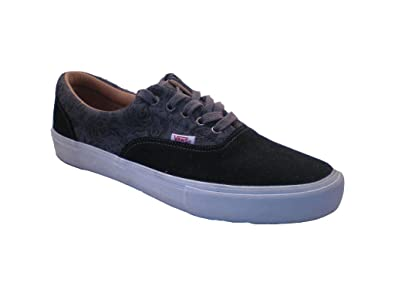 c62f39be418fe7 Image Unavailable. Image not available for. Color  Vans Era Pro (8.5 ...