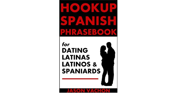 Language and sexuality in spanish and english hookup chats