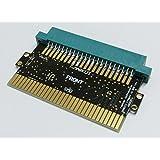 日本版MS / MK III - MD(メガドライブ)カートリッジコンバーター