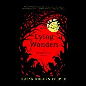 Lying Wonders | Susan Rogers Cooper
