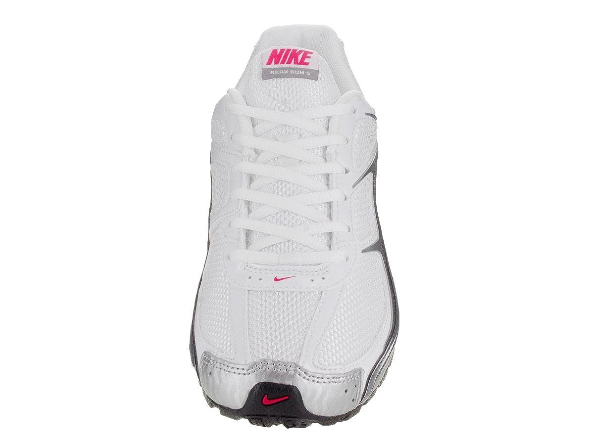 Nike Women s Reax Run 5 Running Shoes