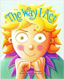 ##NEW## The Way I Act. Edwin Privacy Cuenta producto puntuado horas Email Horizon