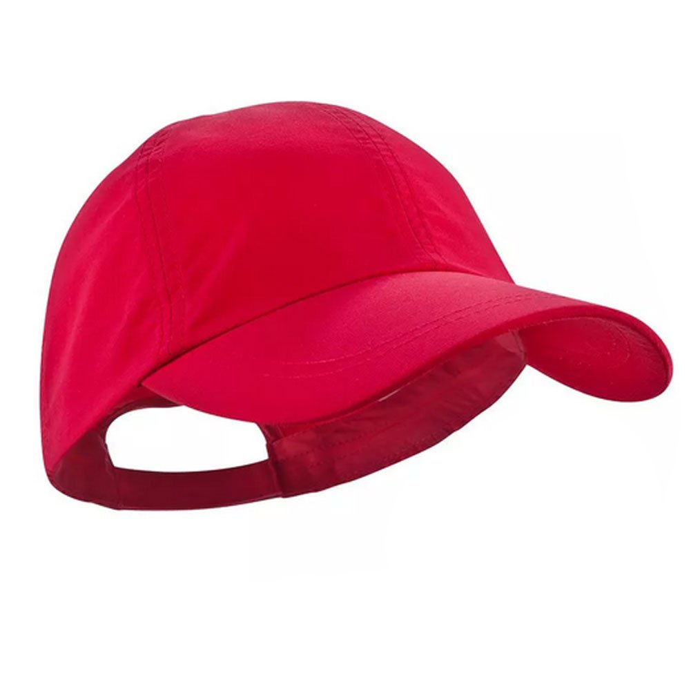 Kylin Express Deportes flexfit sombreros equipados Cap deportes ...