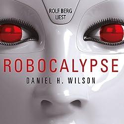 Robocalypse