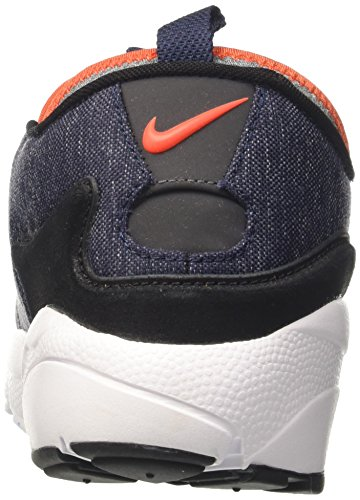 Nike Lady Move Fit Cross Training Schuh Mehrfarbig (Obsidian Orangeanthracite)